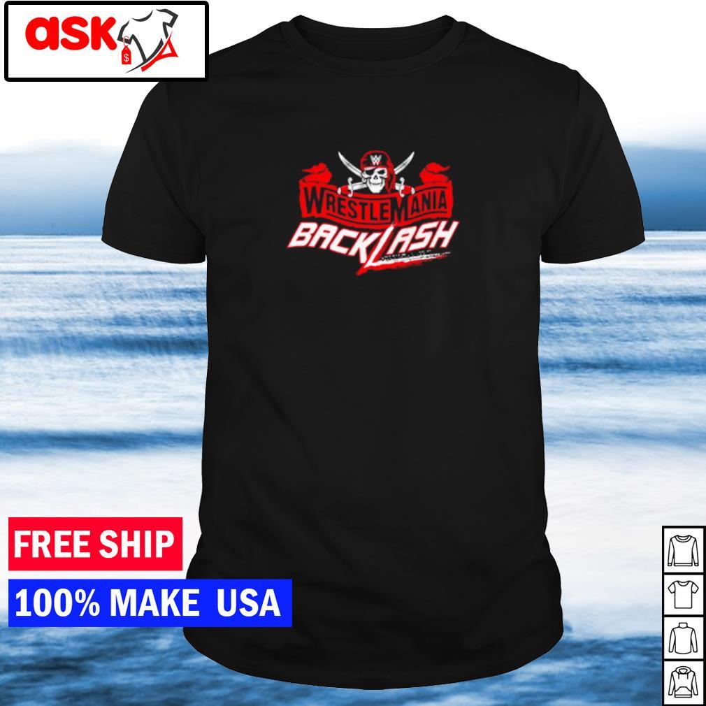 wrestlemania-backlash-shirt-shirt.jpg